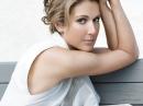 Simply Chic Celine Dion dla kobiet Zdjęcia