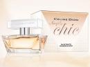 Simply Chic Celine Dion Feminino Imagens