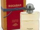Rocabar Hermes for men Pictures