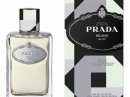 Infusion de Vetiver Prada for men Pictures
