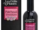 Patchouli Envoutant Les Petits Plaisirs für Frauen Bilder