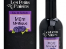 Mure Mystique Les Petits Plaisirs de dama Imagini