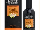 Vanille Troublante Les Petits Plaisirs for women Pictures
