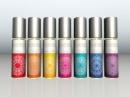 Heart Chakra Oil April Aromatics dla kobiet i mężczyzn Zdjęcia