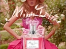 Miss Dior Cherie Eau De Toilette 2010 Christian Dior for women Pictures