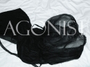 The Infidels Agonist unisex Imagini