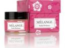 Melange Solid Perfume Floral di Melange Perfume da donna Foto