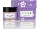 Melange Solid Perfume Fruit Melange Perfume pour femme Images