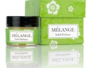 Melange Solid Perfume Green & Citrus Melange Perfume для мужчин и женщин Картинки