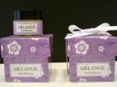 Melange Solid Perfume Fruit Melange Perfume para Mujeres Imágenes