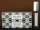 Blue Box Perfumes - No. 3 Melange Perfume unisex Imagini