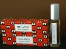 Orange Box Perfumes - No. 9 Melange Perfume dla kobiet i mężczyzn Zdjęcia