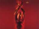 Rouge Hermes Hermes für Frauen Bilder