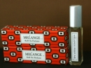Orange Box Perfumes - No. 14 Melange Perfume dla kobiet i mężczyzn Zdjęcia