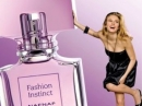 Fashion Instinct NafNaf de dama Imagini