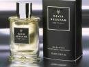 Instinct David & Victoria Beckham für Männer Bilder