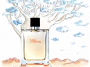Terre d`Hermes Parfum Hermes pour homme Images