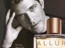 Allure Pour Homme Chanel for men Pictures