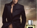 Instinct David & Victoria Beckham for men Pictures