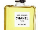 Bois des Iles Chanel for women Pictures