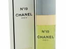 Chanel N°19 Chanel pour femme Images