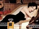 Coco Eau de Parfum Chanel para Mujeres Imágenes