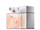 Coco Mademoiselle Parfum Chanel for women Pictures