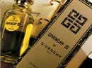 Givenchy III Givenchy for women Pictures