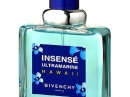 Insence Ultramarine Hawaii Givenchy for men Pictures