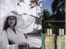 Cruise Collection Escale a Pondichery Christian Dior 女用 图片