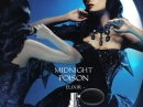 Midnight Poison Christian Dior de dama Imagini