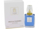 Mille and Une Roses (La Collection Fragrances) Lancome للنساء  الصور