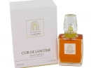 Cuir de Lancome (La Collection Fragrances) Lancome de dama Imagini
