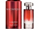 Magnifique Lancome for women Pictures