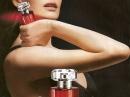 Magnifique Eau de Toilette Lancome für Frauen Bilder