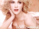 Rose The One Dolce&Gabbana pour femme Images