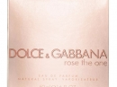 Rose The One Dolce&Gabbana эмэгтэй Зураг