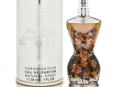 Classique Eau de Parfum Jean Paul Gaultier for women Pictures