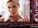 Glamour Secrets Black O Boticario de dama Imagini