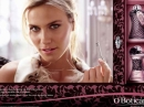Glamour Secrets Rose O Boticario для женщин Картинки