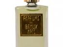 Bancha DSH Perfumes unisex Imagini