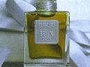Nourouz DSH Perfumes para Hombres y Mujeres Imágenes