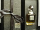 Eau de Fleurs d'Oranger du Roi (The Perfumed Court; Natural) DSH Perfumes для мужчин и женщин Картинки