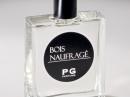 Bois Naufrage Parfumerie Generale unisex Imagini