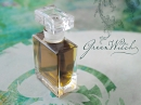 GreenWitch Roxana Illuminated Perfume unisex Imagini