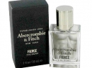 Fierce Abercrombie & Fitch للرجال  الصور