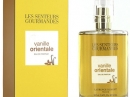 Vanille Orientale Laurence Dumont for women Pictures