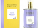 Vanille Violette Laurence Dumont para Mujeres Imágenes