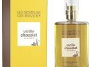 Vanille Chocolat Laurence Dumont de dama Imagini