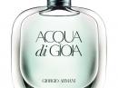 Acqua di Gioia Giorgio Armani para Mujeres Imágenes